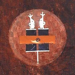 quadri symbol l