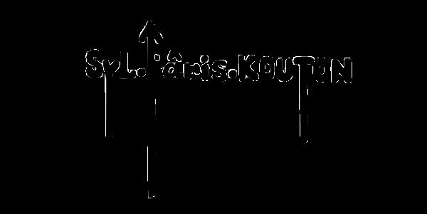 SylParisKouton